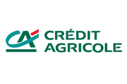 credit-agricole.png