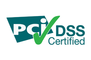 pci-dss.png