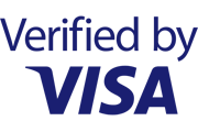 verified-by-visa.png